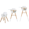 Ovo One High Chair