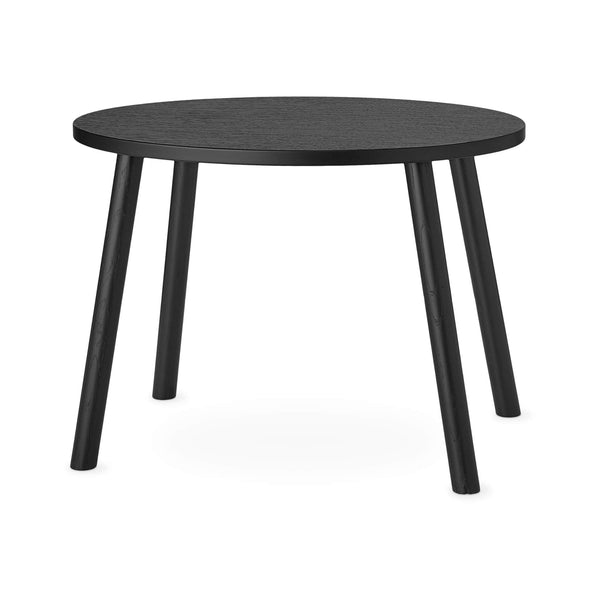Black Mouse Table