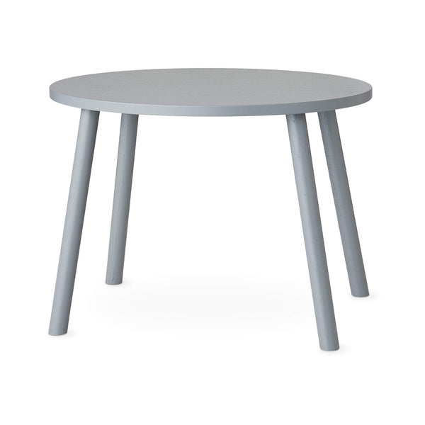 Grey Mouse Table