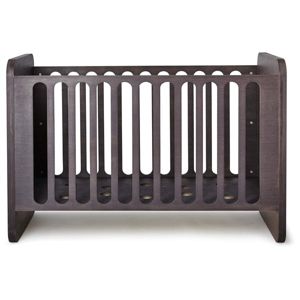 Baby Bed - Chocolate Sleeper