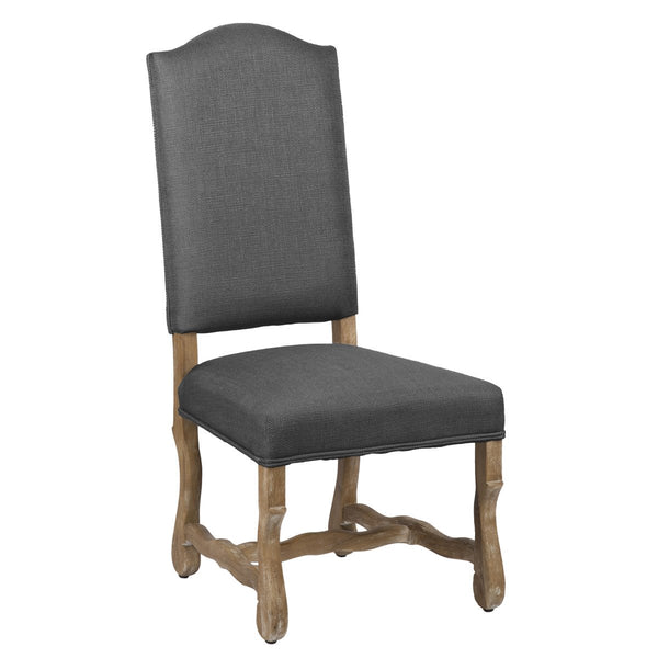 Laguna Side Chairs (Sold In Set of Two)
