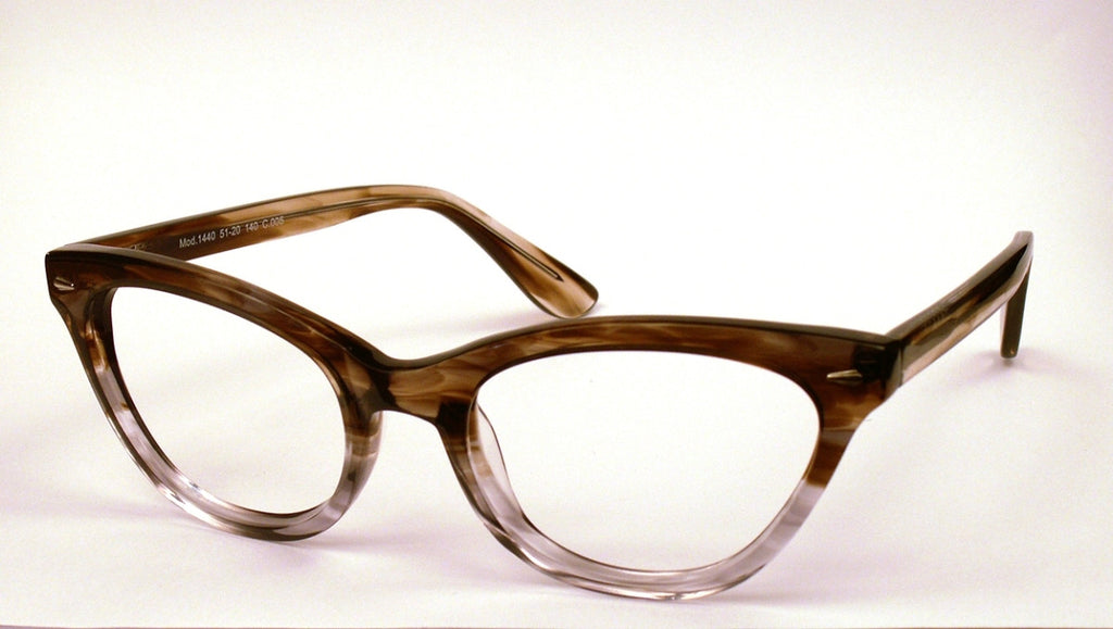 INhouse - Style 1440 - Reynolds Optical Co