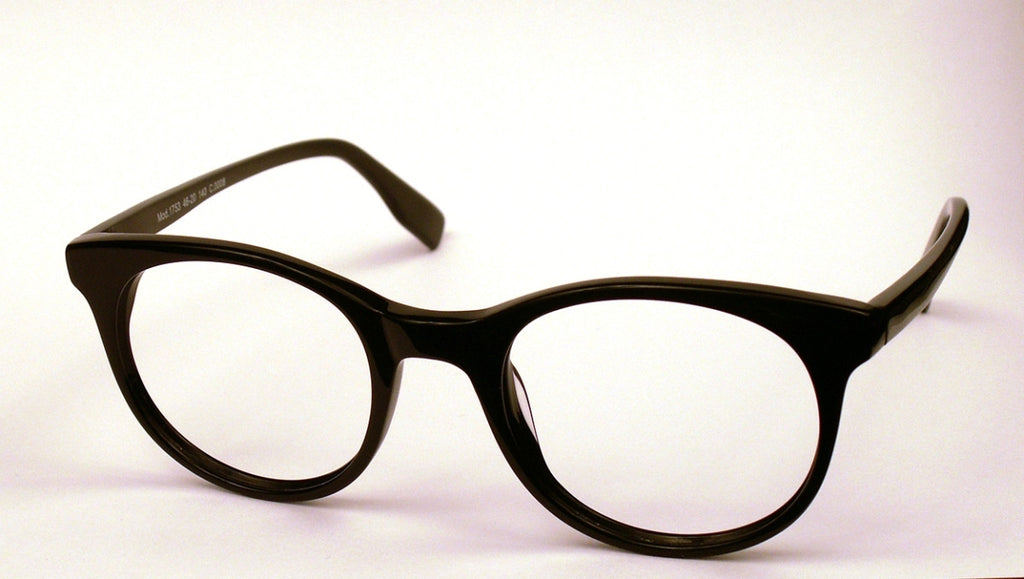 INhouse - Style 1753 - Reynolds Optical Co