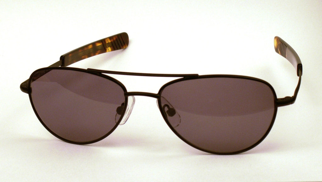 INhouse - Style 8485 - Reynolds Optical Co