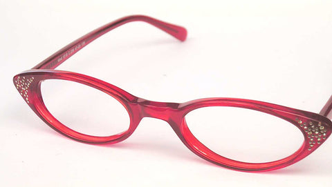 INhouse - Style 1518 - Reynolds Optical Co
