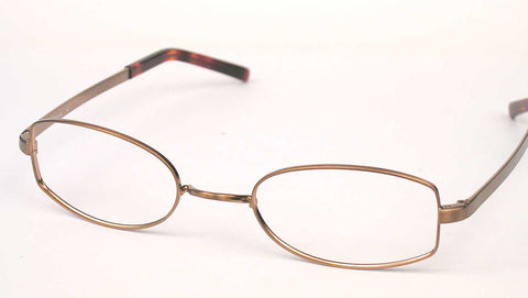 INhouse - Style 1000 - Reynolds Optical Co