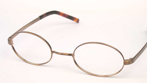 INhouse - Style 1001 - Reynolds Optical Co