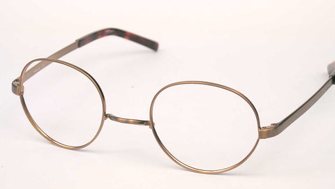 INhouse - Style 1002 - Reynolds Optical Co