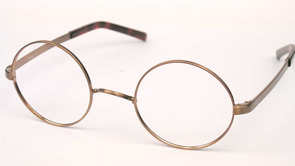 INhouse - Style 1003 - Reynolds Optical Co