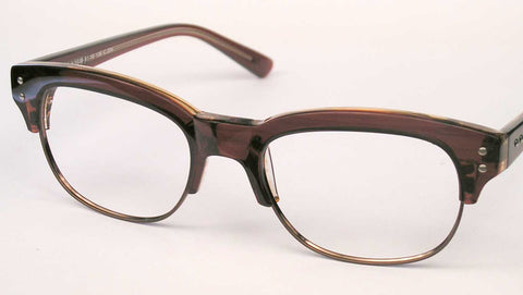 INhouse - Style 1038 - Reynolds Optical Co