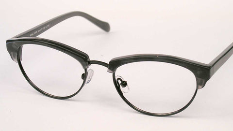 INhouse - Style 1040 - Reynolds Optical Co