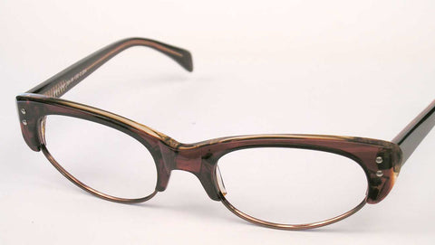 INhouse - Style 1041 - Reynolds Optical Co
