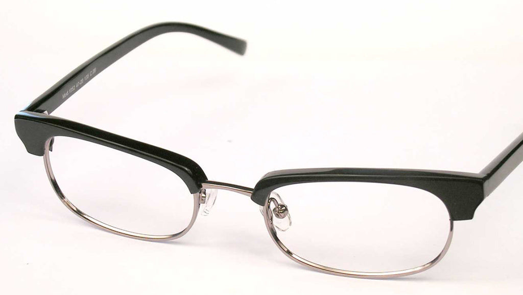 INhouse - Style 1052 - Reynolds Optical Co