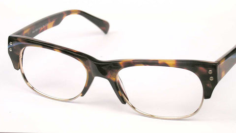 INhouse - Style 1055 - Reynolds Optical Co