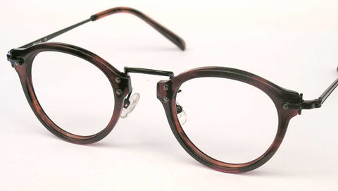 INhouse - Style 1153 - Reynolds Optical Co