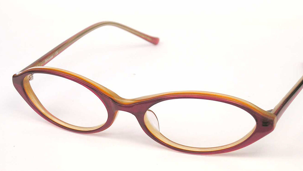 INhouse - Style 1209 - Reynolds Optical Co