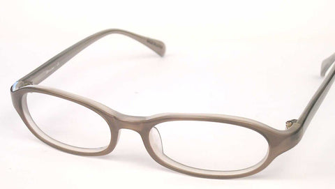 INhouse - Style 1210 - Reynolds Optical Co
