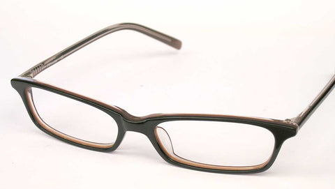 INhouse - Style 1211 - Reynolds Optical Co