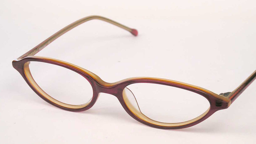 INhouse - Style 1213 - Reynolds Optical Co