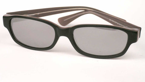 INhouse - Style 1316 - Reynolds Optical Co
