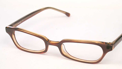 INhouse - Style 1320 - Reynolds Optical Co