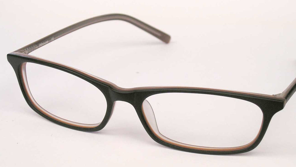 INhouse - Style 1325 - Reynolds Optical Co