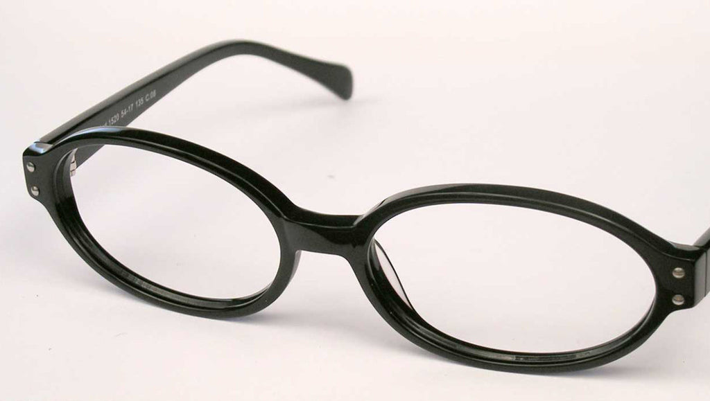 INhouse - Style 1520 - Reynolds Optical Co
