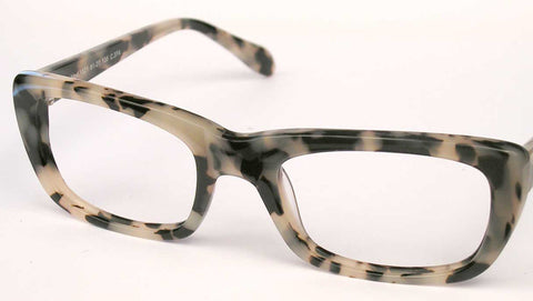 INhouse - Style 1521 - Reynolds Optical Co