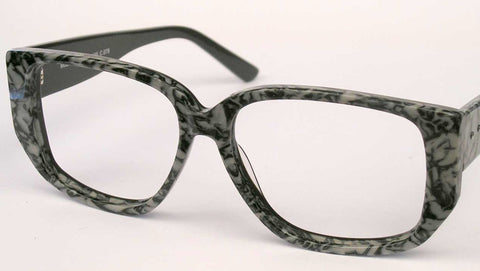 INhouse - Style 1522 - Reynolds Optical Co