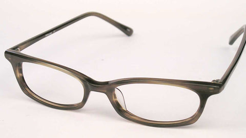 INhouse - Style 1556 - Reynolds Optical Co