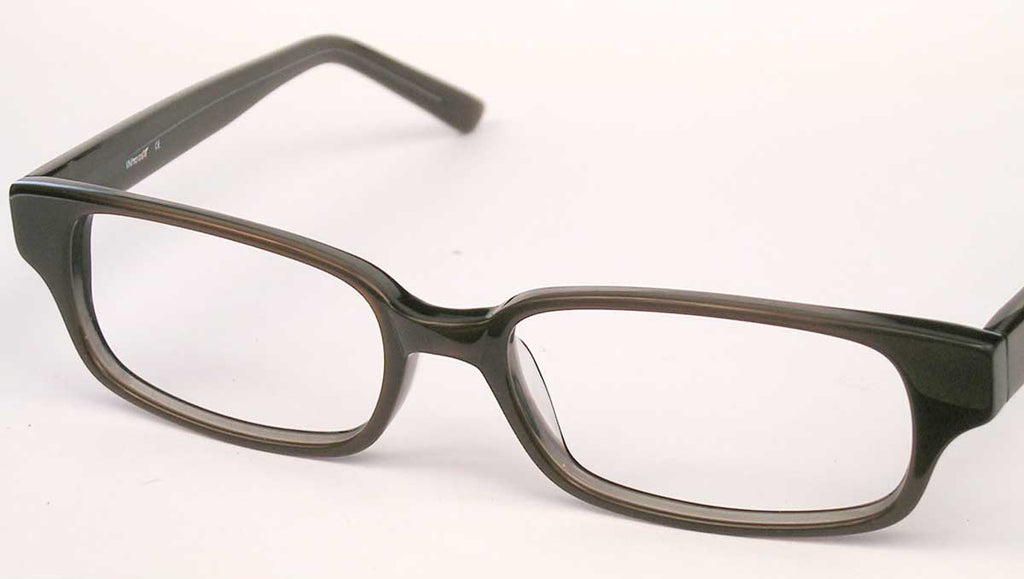 INhouse - Style 1578 - Reynolds Optical Co