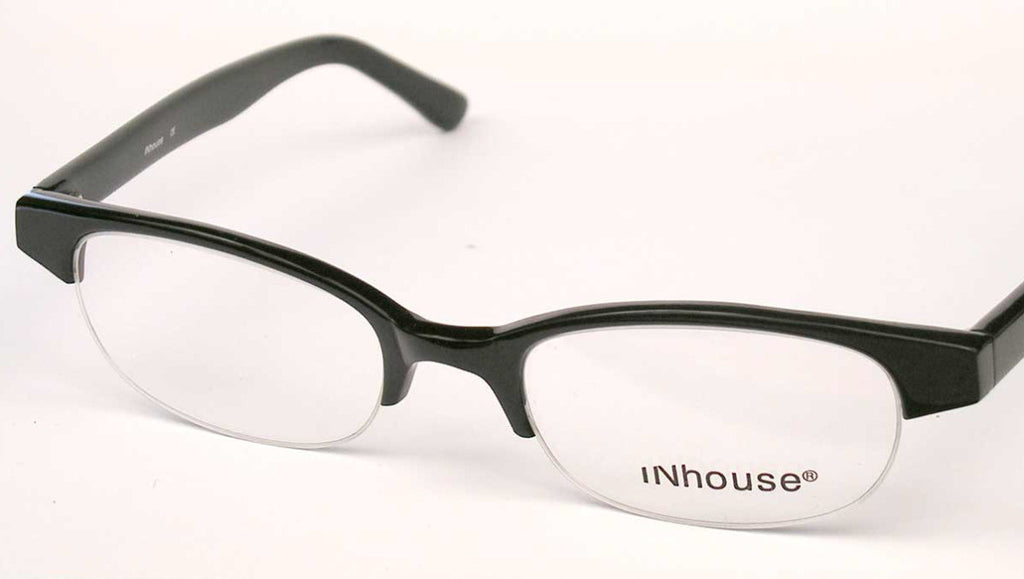 INhouse - Style 1995 - Reynolds Optical Co