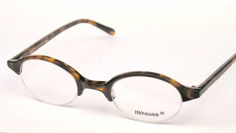 INhouse - Style 2019 - Reynolds Optical Co