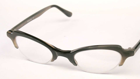 INhouse - Style 2033 - Reynolds Optical Co