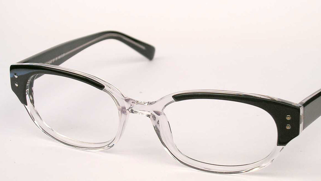 INhouse - Style 2040 - Reynolds Optical Co