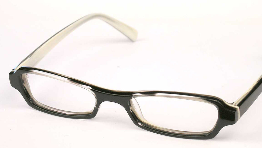 INhouse - Style 2070 - Reynolds Optical Co