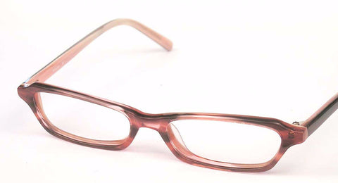 INhouse - Style 2072 - Reynolds Optical Co