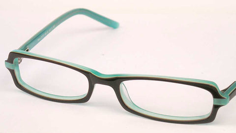 INhouse - Style 2073 - Reynolds Optical Co