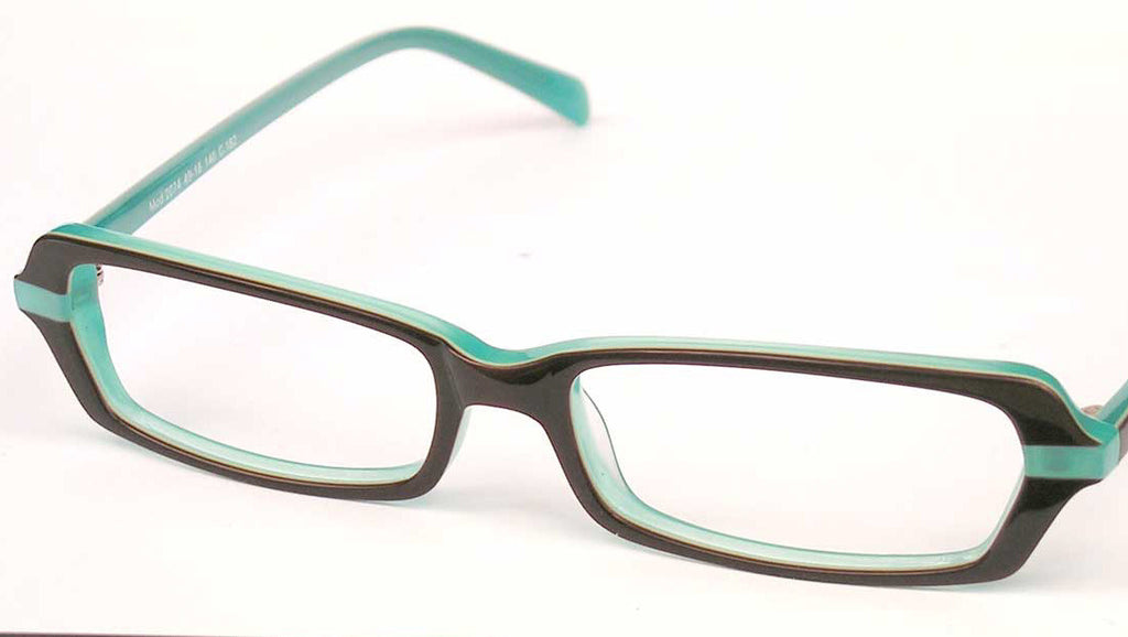 INhouse - Style 2074 - Reynolds Optical Co