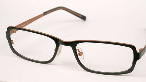 INhouse - Style 2555 - Reynolds Optical Co