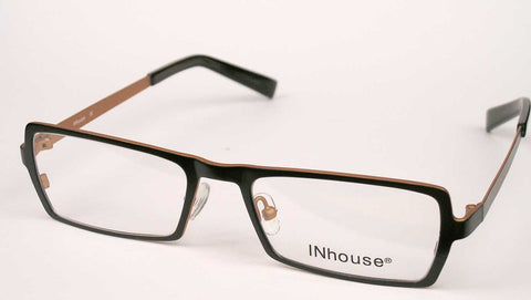INhouse - Style 2556 - Reynolds Optical Co