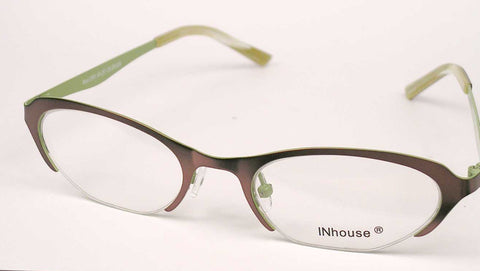 INhouse - Style 2561 - Reynolds Optical Co