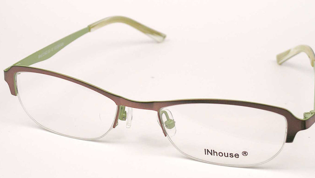 INhouse - Style 2563 - Reynolds Optical Co