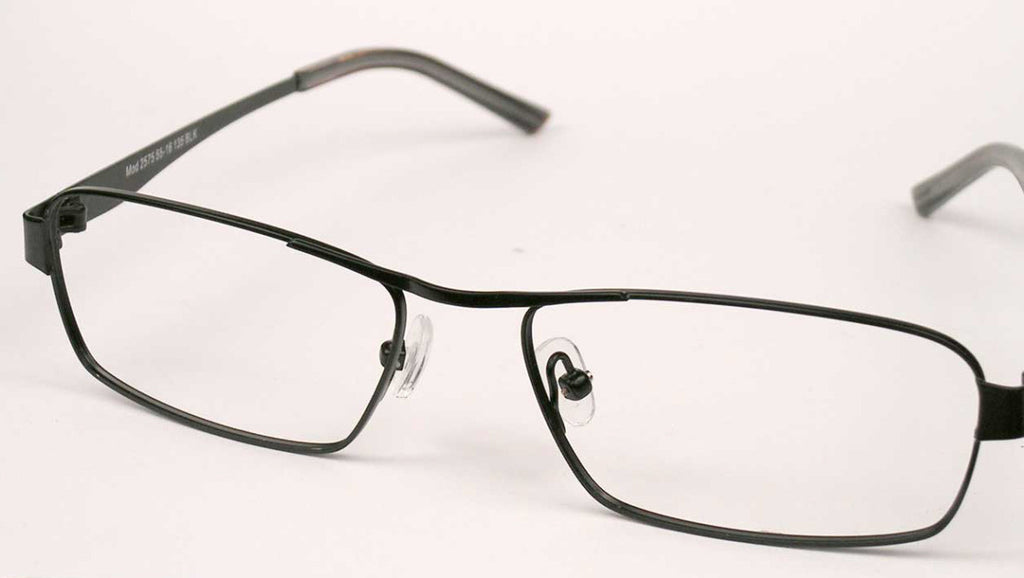 INhouse - Style 2575 - Reynolds Optical Co