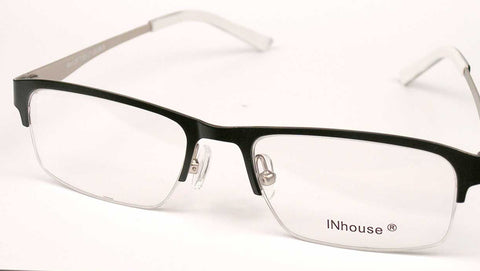 INhouse - Style 2577 - Reynolds Optical Co