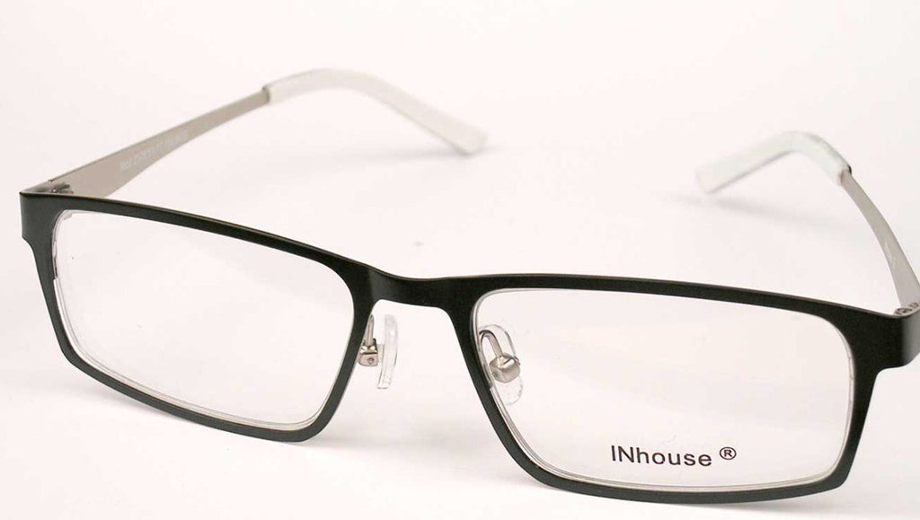 INhouse - Style 2578 - Reynolds Optical Co