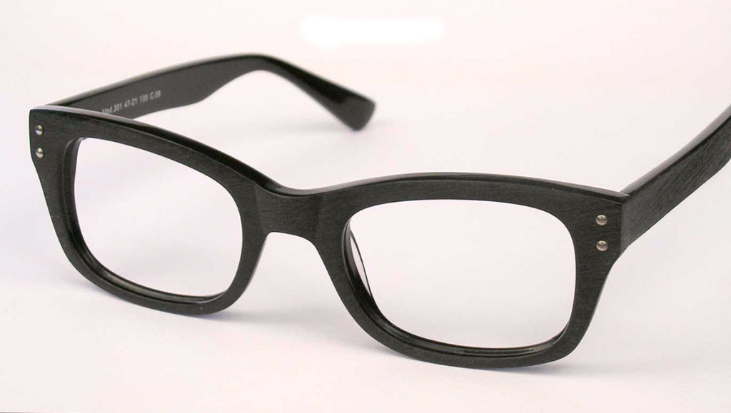 INhouse - Style 301 - Reynolds Optical Co