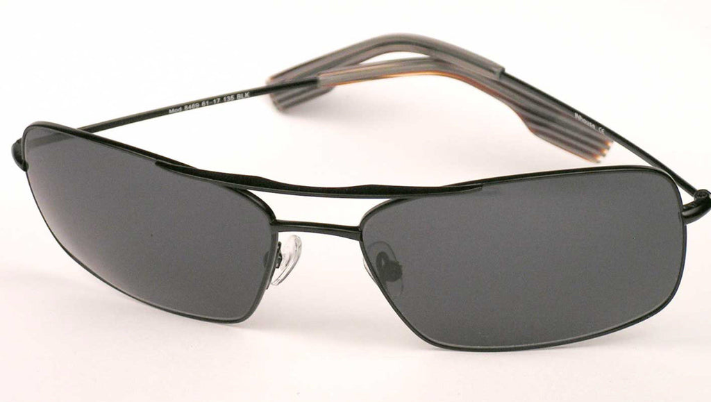INhouse - Style 8469 - Reynolds Optical Co