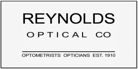 Reynolds Optical Co