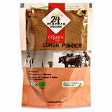 Cumin Powder - Organic